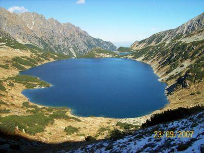 wycieczka-do-doliny-piciu-stawlw-polskich