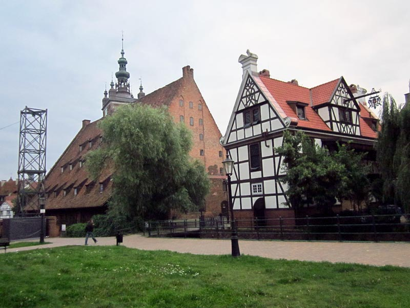 wielki-mlyn-w-gdansku