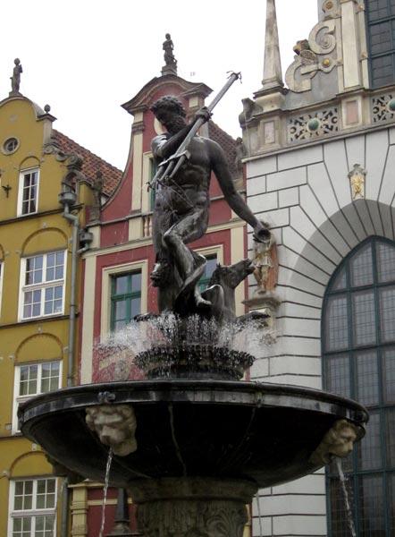 fontanna-neptuna-w-gdansku