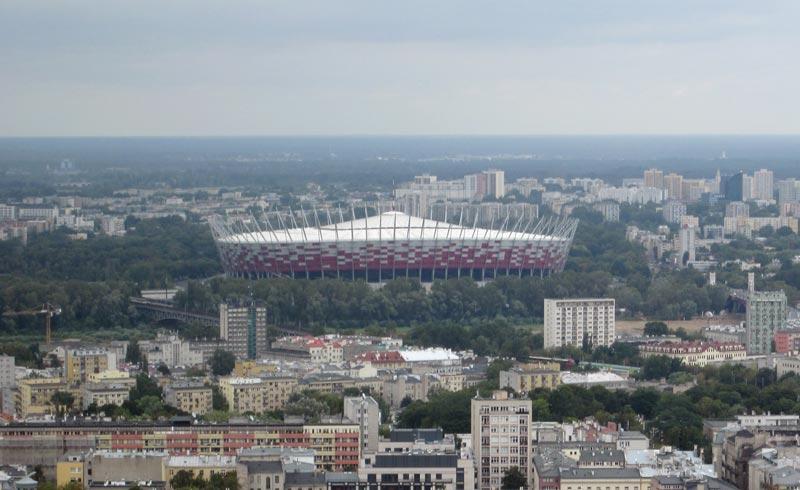 stadion-narodowy-w-warszawie