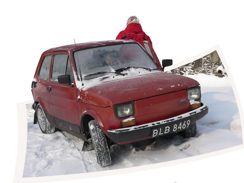 zimowa-magurka-czyli-tarcie-tylkiem-po-lodzie