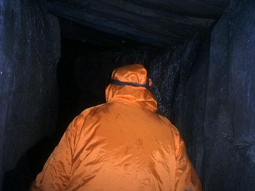 jaskinia-wietrzna-dziura